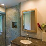 27 Swallech Bathroom Remodel 01