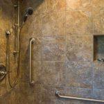29 Swallech Bathroom Remodel 47