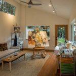 31 Vandervelde Studio 8 (002)